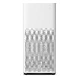 Xiaomi Mi Air Purifier 2H purificatore 31 m² 66 dB 31 W Bianco