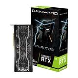Gainward GeForce RTX 2070 SUPER Phantom GeForce RTX 2060 SUPER 8 GB GDDR6