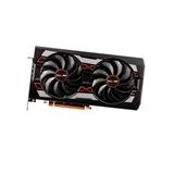 Sapphire 11293 01 20G scheda video AMD Radeon RX 5700 XT 8 GB GDDR6