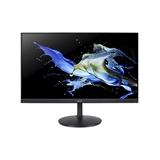 Acer CB2 CB272 monitor piatto per PC 68,6 cm (27) 1920 x 1080 Pixel Full HD LED Nero