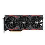 ASUS ROG STRIX RX5700 O8G GAMING AMD Radeon RX 5700 8 GB GDDR6