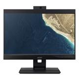 "Acer Veriton Z4660G 54,6 cm (21.5"") 1920 x 1080 Pixel 9th gen Intel® Core™ i5 i5-9400 8 GB DDR4-SDRAM 256 GB SSD Nero PC All-in-one"