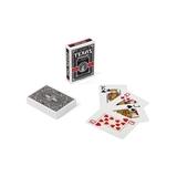 Dal Negro 024125 carte da gioco