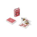 Dal Negro 024126 carte da gioco