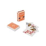Dal Negro 024128 carte da gioco