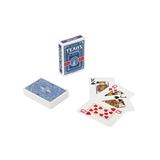 Dal Negro 024127 carte da gioco