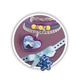 Clementoni Disney Frozen 2 Jewels Collection
