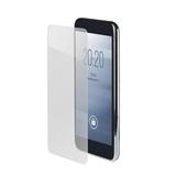 Celly Easy Glass Pellicola proteggischermo trasparente Telefono cellulare/smartphone Xiaomi 1 pezzo(i)