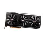 Sapphire 11293 03 40G scheda video AMD Radeon RX 5700 XT 8 GB GDDR6