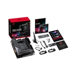 ASUS ROG Strix X570 I Gaming scheda madre Presa AM4 Mini ITX AMD X570