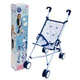 Cicciobello GPZ06995 accessorio per bambola Passeggino per bambola