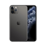 Apple_iPhone_11_256GB_58_Space_Grey