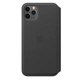 """Apple MX082ZM/A custodia per cellulare 16,5 cm (6.5"""") Custodia a libro Nero"""
