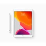 Apple iPad 25,9 cm (10.2) 128 GB Wi Fi 5 (802.11ac) 4G Argento iPadOS