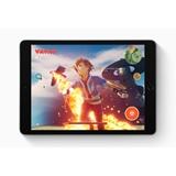 Apple iPad 25,9 cm (10.2) 32 GB Wi Fi 5 (802.11ac) 4G Grigio iPadOS