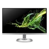 Acer R0 R270 monitor piatto per PC 68,6 cm (27) 1920 x 1080 Pixel Full HD LED Nero