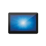 Elo Touch Solution I SERIES 3.0 ANDR8.1 10.1IN HD1 25,6 cm (10.1) 1280 x 800 Pixel LCD Nero