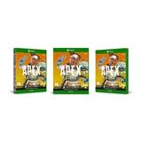 Electronic Arts Apex Legends Lifeline Edition, Xbox One videogioco Speciale Inglese, ITA