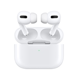 Apple AirPods Pro Auricolari Bluetooth MWP22TY/A