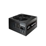 FSP/Fortron Hydro PRO 500W alimentatore per computer