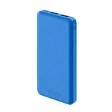 Celly PBE10000 batteria portatile Ioni di Litio 10000 mAh Blu