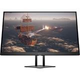 HP OMEN 27i 68,6 cm (27) 2560 x 1440 Pixel Quad HD Nero