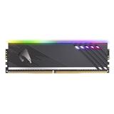 Gigabyte AORUS RGB memoria 16 GB DDR4 3600 MHz