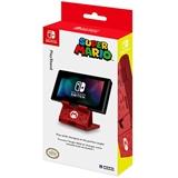 Hori Playstand Super Mario (SWI)