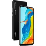 """Huawei P30 lite New Edition 15,6 cm (6.15"""") 6 GB 256 GB Dual SIM ibrida Nero 3340 mAh"""