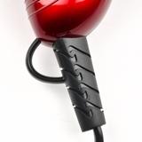 Girmi PH02 Rosso 1200 W