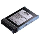 Lenovo 4XB7A38175 drives allo stato solido 2.5 960 GB SAS V NAND TLC