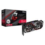 Asrock Phantom Gaming RX5500XT PGD 8GO AMD Radeon RX 5500 XT 8 GB GDDR6