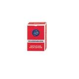 AGM 1066013520 carte da gioco