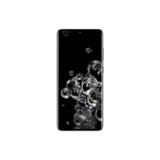 Samsung Galaxy S20 Ultra 5G 17,5 cm (6.9) 12 GB 128 GB Doppia SIM USB tipo C Nero Android 10.0 5000 mAh