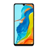 TIM Huawei P30 lite New Edition 15,6 cm (6.15) 6 GB 256 GB Dual SIM ibrida 4G USB tipo C Nero Android 9.0