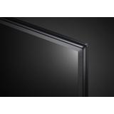 "LG 55UN71006LB 139,7 cm (55"") 4K Ultra HD Smart TV Wi-Fi Nero"