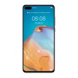 Huawei_P40_155_cm_61_GB_Ciampistore