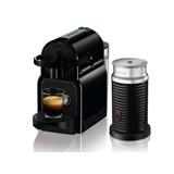 DeLonghi Inissia EN 80.BAE Macchina per espresso 0,7 L Automatica