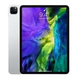 Apple iPad Pro 4G LTE 128 GB 27,9 cm (11) Wi Fi 6 (802.11ax) iPadOS Argento
