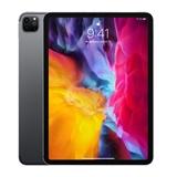 Apple iPad Pro 4G LTE 128 GB 27,9 cm (11) Wi Fi 6 (802.11ax) iPadOS Grigio