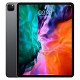 Apple iPad Pro 4G LTE 128 GB 32,8 cm (12.9) Wi Fi 6 (802.11ax) iPadOS Grigio