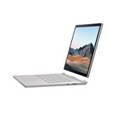 Microsoft Surface Book 3 Ibrido (2 in 1) Platino 38,1 cm (15) 3240 x 2160 Pixel Touch screen Intel® Core