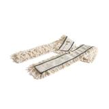 Perfetto 0026F accessorio per lavare Testa del mocio Beige