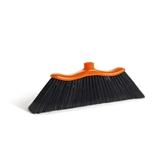 Perfetto 0050E accessorio per la scopa Testa della scopa Nero