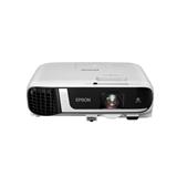 Epson EB-FH52 videoproiettore 4000 ANSI lumen 3LCD 1080p (1920x1080) Proiettore desktop Bianco