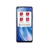 Huawei_P40_lite_5G_165_cm_Ciampistore