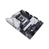 ASUS PRIME Z490 A scheda madre LGA 1200 ATX Intel Z490