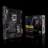 ASUS TUF GAMING H470 PRO WIFI scheda madre LGA 1200 ATX Intel H470
