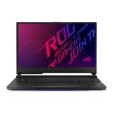 ASUS ROG Strix G732LWS HG029T DDR4 SDRAM Computer portatile 43,9 cm (17.3) 1920 x 1080 Pixel Intel® Core