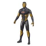 Hasbro Avengers E7878EU40 modellino da azione e da collezione Personaggio da collezione Bambini
